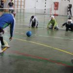 igranje_odbojke_sede_z_zvočno_žogo