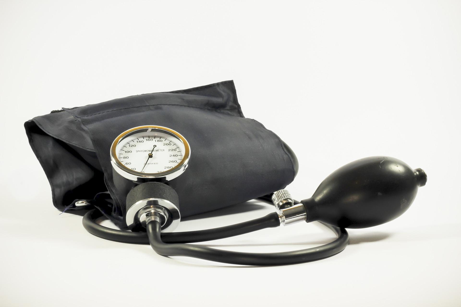 merjenje-krvnega-tlaka