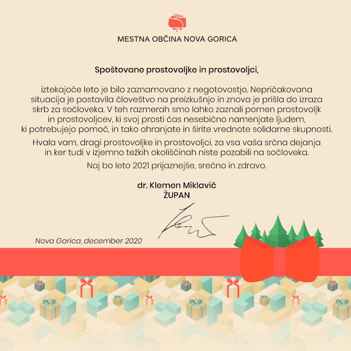Screenshot_2020-12-23 NL2020_voscilnica_prostovoljci_web – Prostovoljci – zahvala 2020 pdf