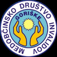 drustvo-invalidov-logo