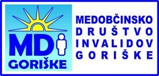 logo_barvni